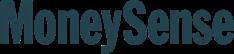 Moneysense Logo